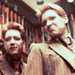 Fred and George - the-weasley-family icon
