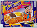 Fun Feast TV dinners - whatever-happened-to photo