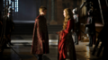 Cersei & Joffrey - game-of-thrones photo