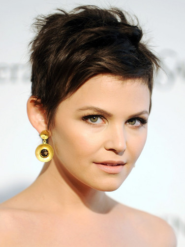 Ginnifer Goodwin images Ginnifer HD wallpaper and background photos