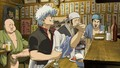 Gintoki o.0 - gintama screencap