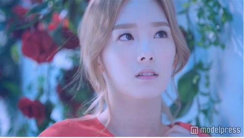 Girls Generation Time Machine!