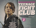 Guardian scans - katniss-everdeen photo