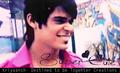 HAPPY B'DAY KUNWAR AMAR...!!!!!  - d3-dil-dosti-dance-%E2%80%A2%D9%A0%C2%B7 photo