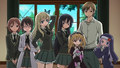 Haganai - awesome-anime-club photo