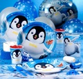 Happy Feet Party - happy-feet photo