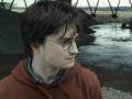 Harry Potter  - books-male-characters wallpaper