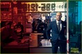 Jason Statham Covers 'Details' April 2012 - jason-statham photo