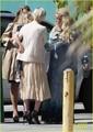 Jessica Simpson Celebrates Baby Shower! - jessica-simpson photo
