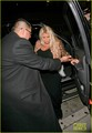 Jessica Simpson: No, I'm Not Having Twins - jessica-simpson photo