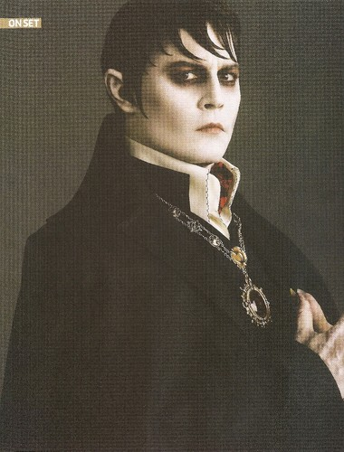 Johnny depp-Total Film May 2012 Scans -Dark Shadows مضمون