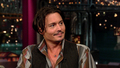 Johnny....♥ - johnny-depp wallpaper