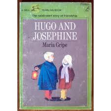 Josephine and Hugo