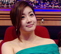 Kang Sora ~^^~ - kang-sora photo