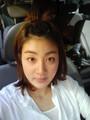 Kang Sora ~^^~