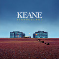 Keane New Album <3