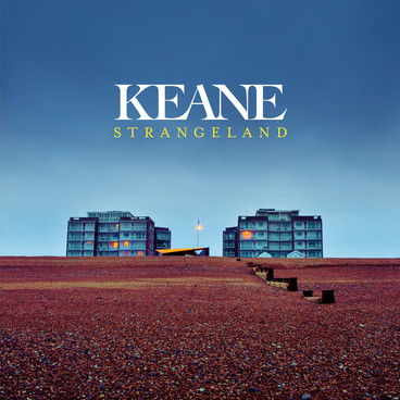 Keane New Album <3 - keane Photo