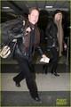 Kiefer Sutherland: L.A. Landing - kiefer-sutherland photo