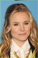 Kristen Bell & Heidi Klum: Playlist with the A-List! - kristen-bell photo