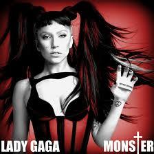 Lady Gaga Fanart <3