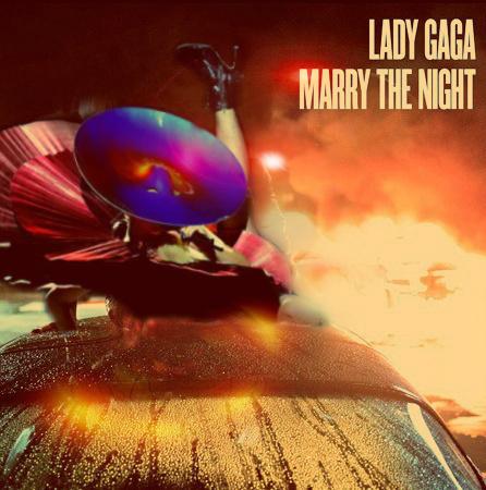 Lady Gaga! ☆
