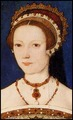 Lady Jane Grey (1536/1537 – 12 February 1554)  - celebrities-who-died-young photo