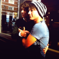 Larry Stylinson <333
