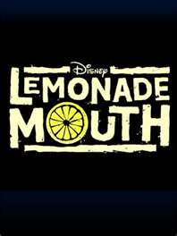 Lemonade Mouth wallpaper called Lemonade Mouth