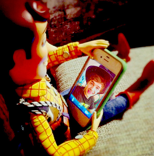 Liam James Payne♥