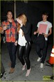 Lindsay Lohan: Probation Nearly Complete - lindsay-lohan photo