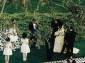 Liz's Wedding  - michael-jackson photo