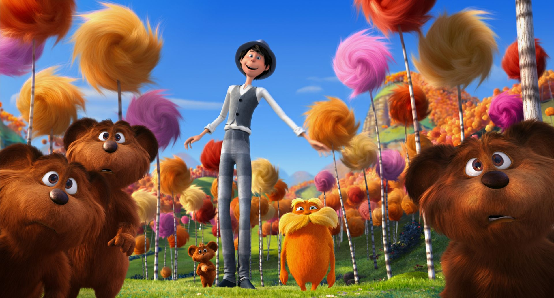 Lorax-Movie-the-once-ler-29846937-1920-1