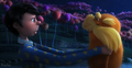 Lorax - the-once-ler screencap
