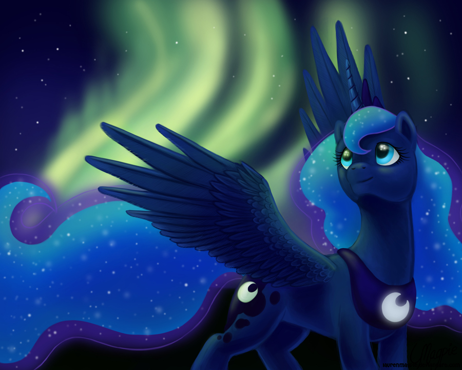 http://images5.fanpop.com/image/photos/29800000/Luna-my-little-pony-friendship-is-magic-29835614-900-720.jpg