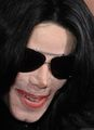 MAN IN BLACK ♥ ♥ - michael-jackson photo