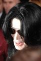 MAN IN BLACK ♥ ♥ - michael-jackson photo