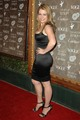 Melissa Joan Hart - melissa-joan-hart photo