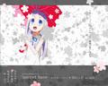 anohana - Menma wallpaper