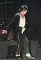 Michael - HIStory tour ♥ - michael-jackson photo