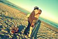 Moar cute couples! (: