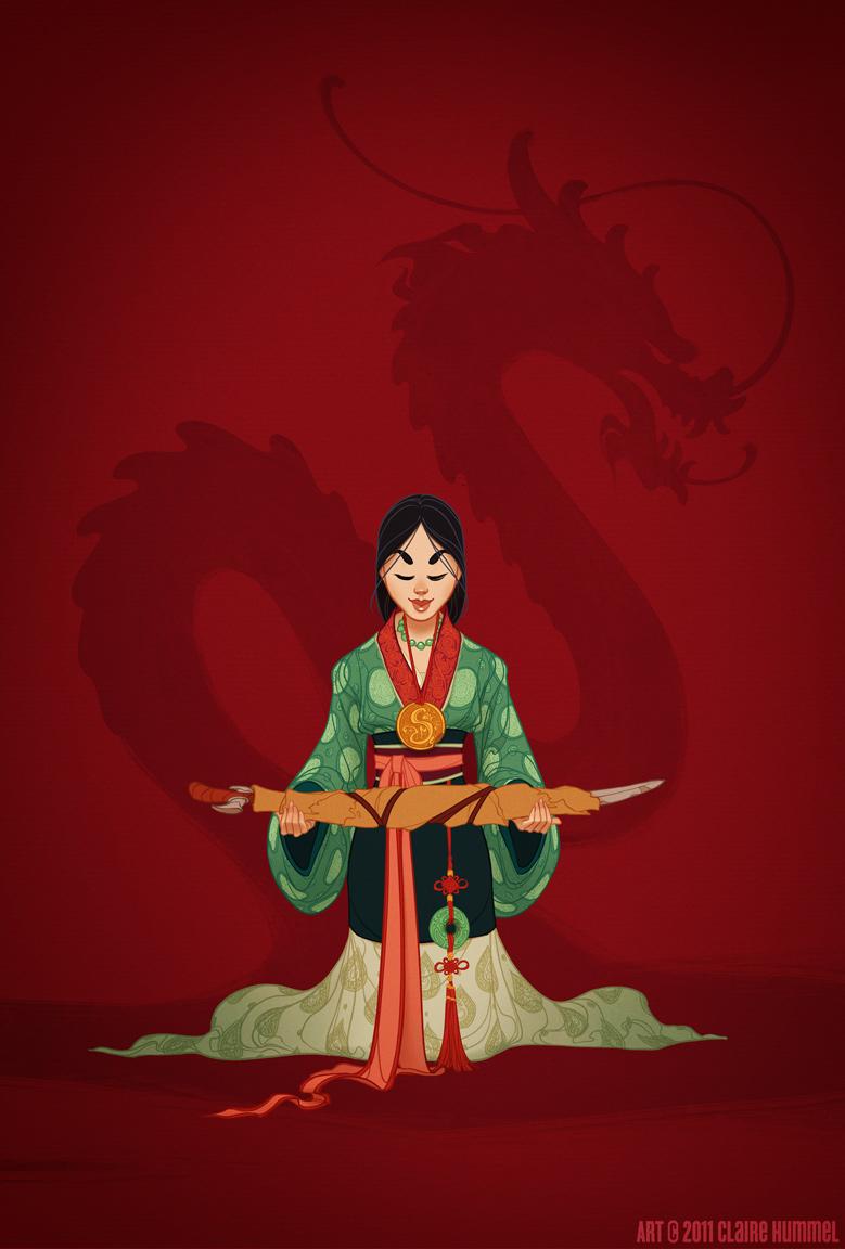 Disney Princess Mulan Images HD Wallpaper And Background Photos