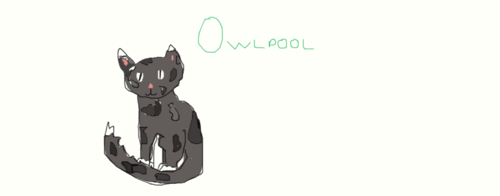 My অনুরাগী Character, Owlpool