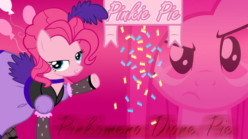 My Little poney Pictures