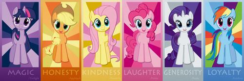 My Little gppony, pony Pictures
