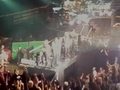NKOTBSB Concert 