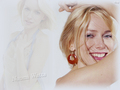 Naomi Watts - actresses wallpaper