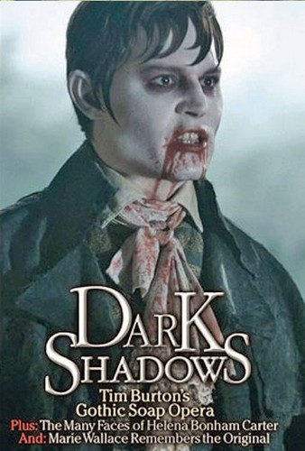 New Dark Shadows pic