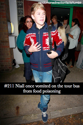 Niall Horan Hintergrund possibly containing a sign entitled Niall Horan's Facts♥xx