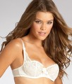 Nina Agdal - lingerie photo