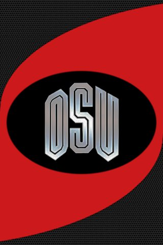 OSU Phone wallpaper 47